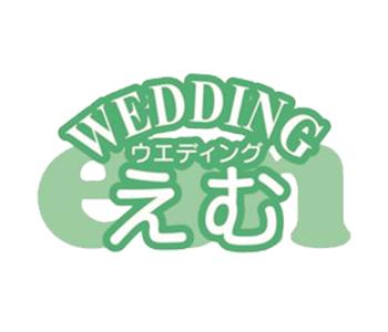 札幌 婚活