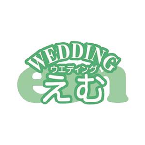 結婚相談所 30代 札幌