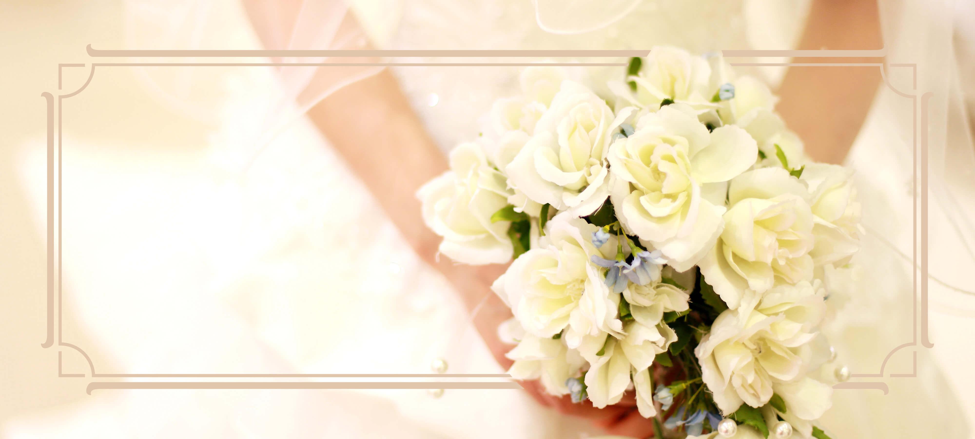 札幌 30代 婚活