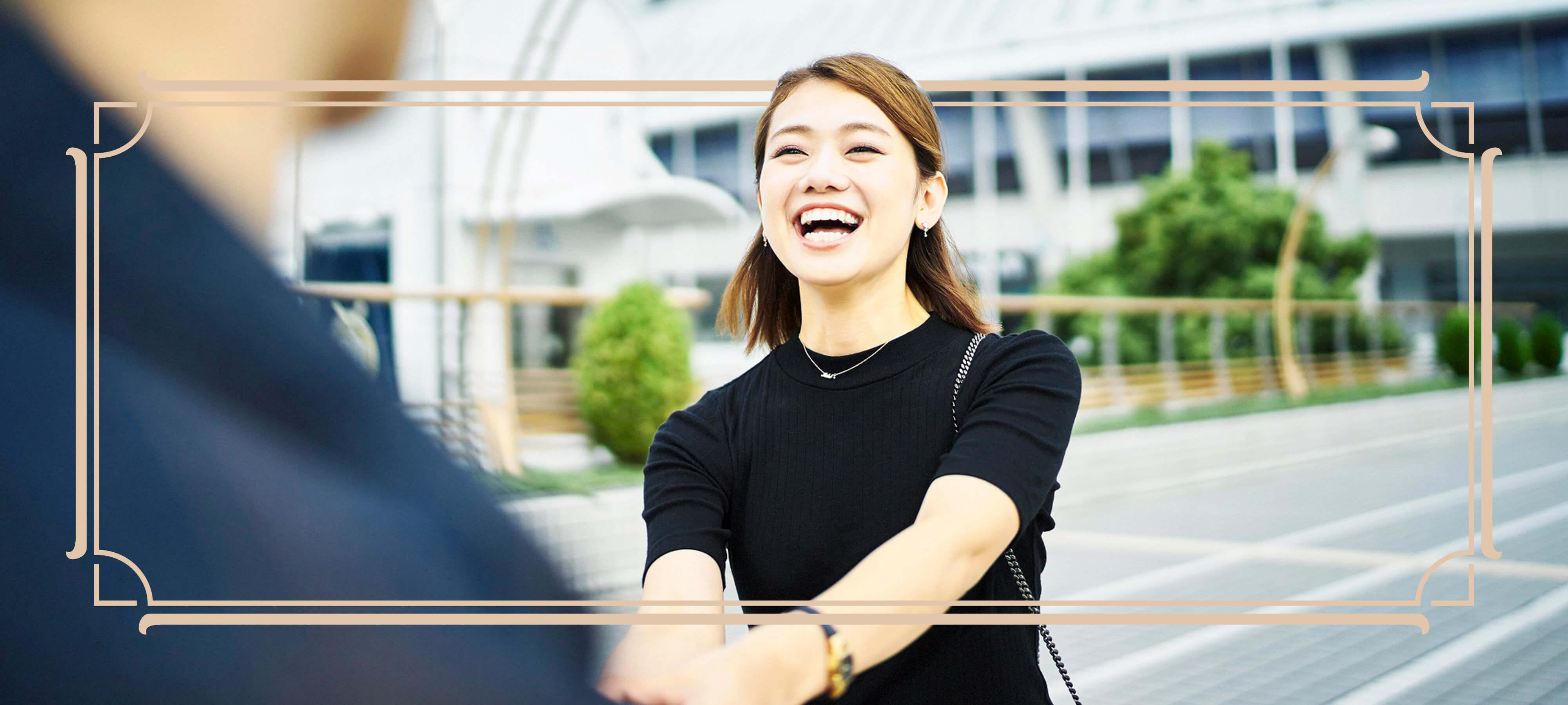 札幌 結婚相談所 婚活